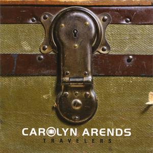 Travelers album