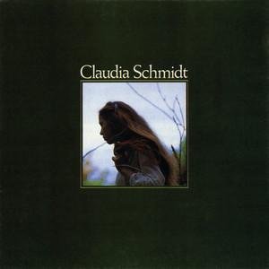 Claudia Schmidt album