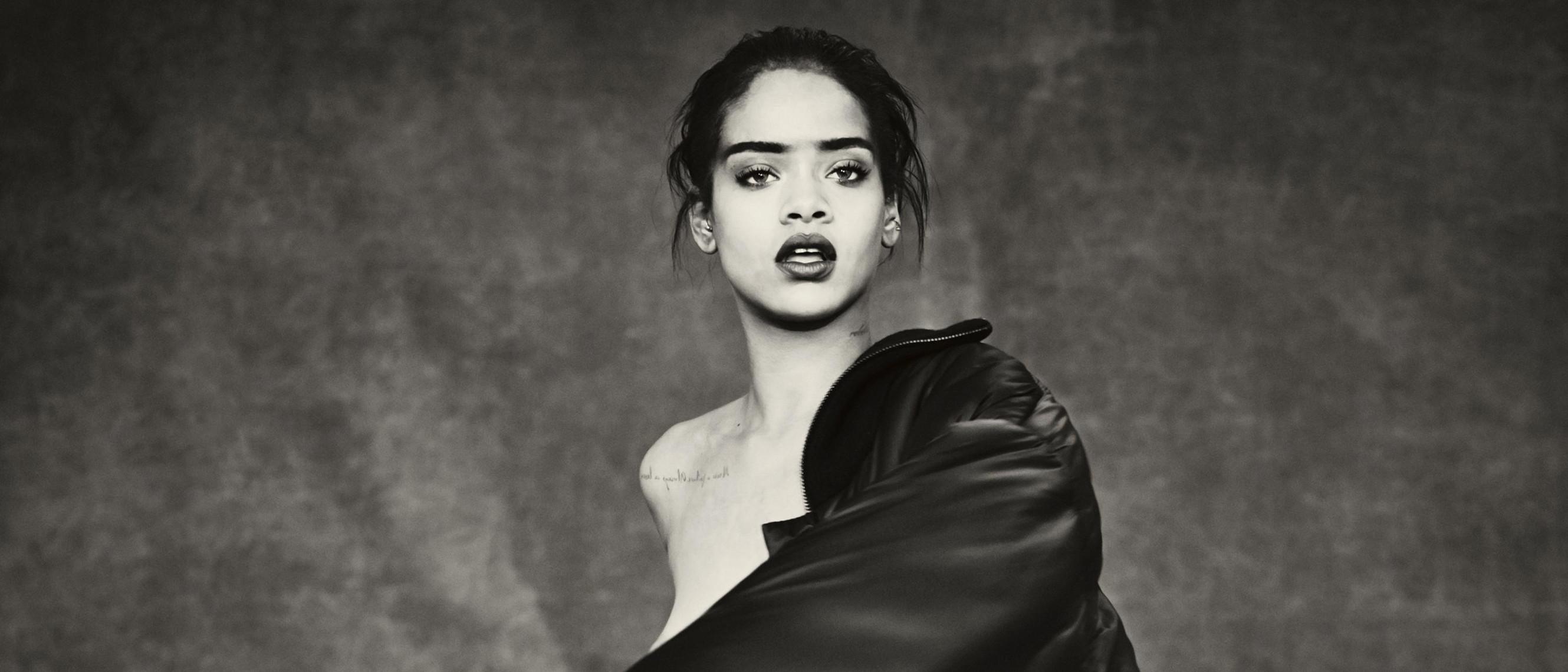 Rihanna Spotify Statistics