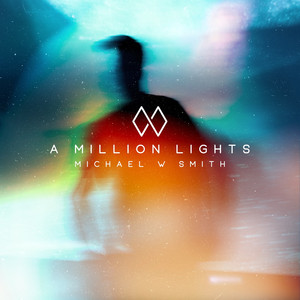 A Million Lights album