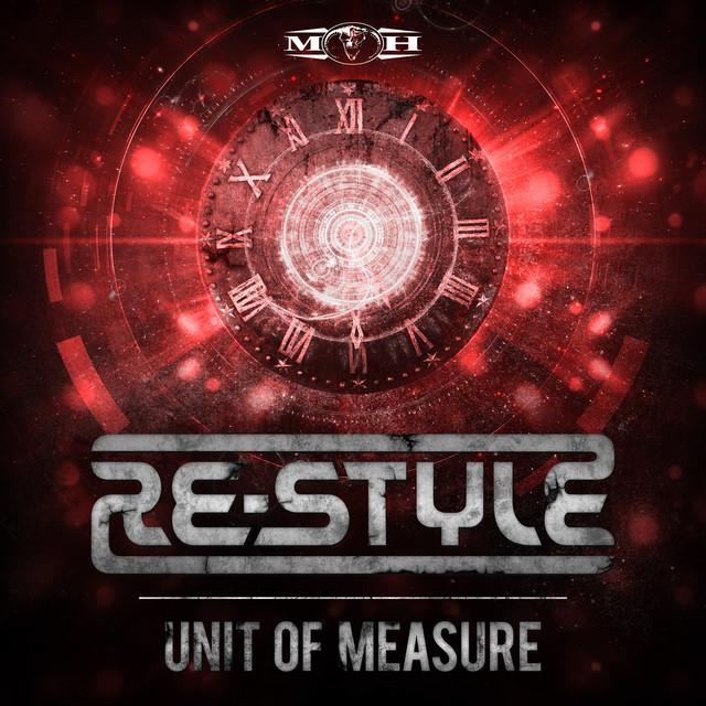 Unit Of Measure