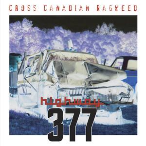 Highway 377 album
