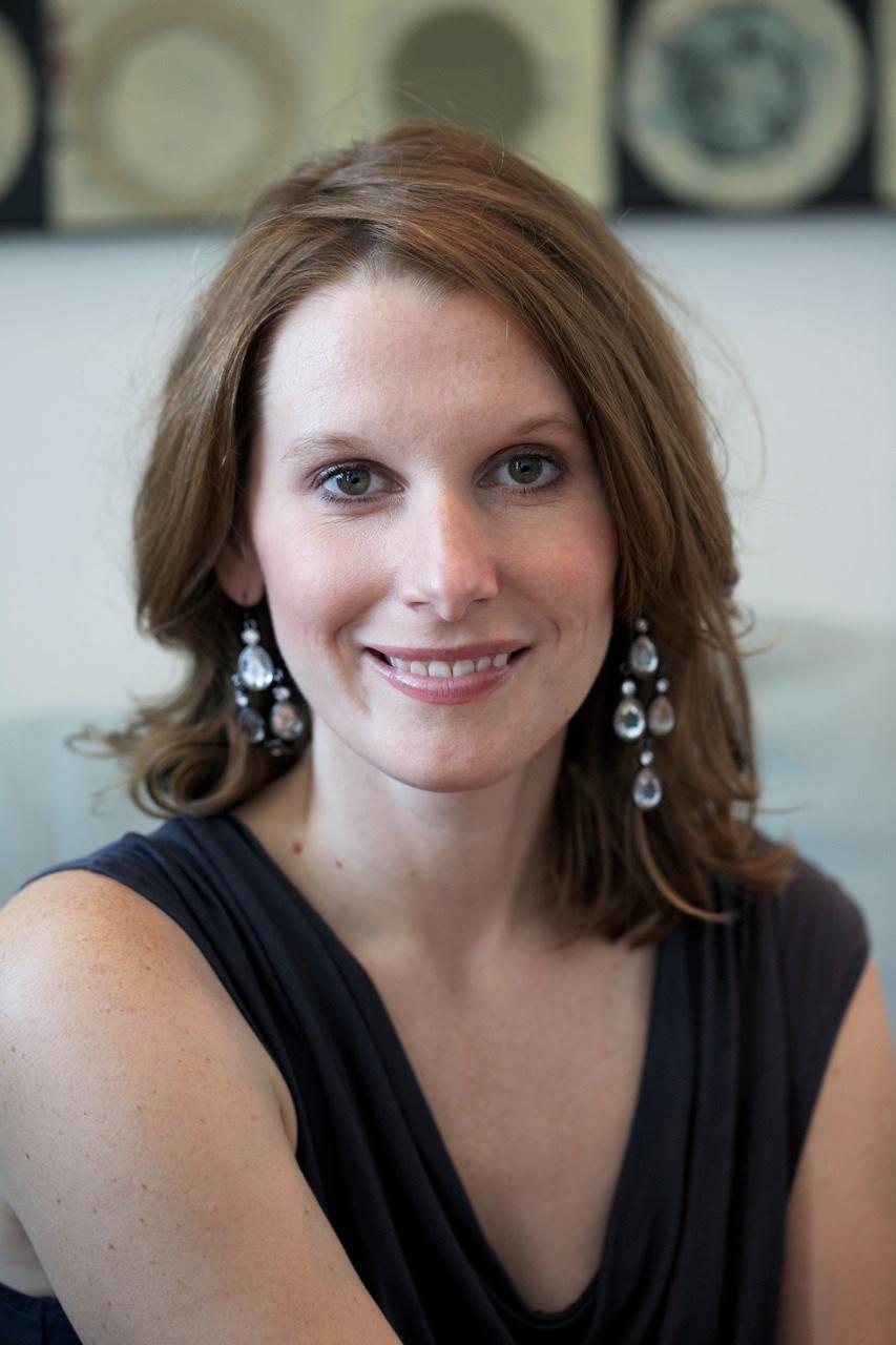 Monica Ramey