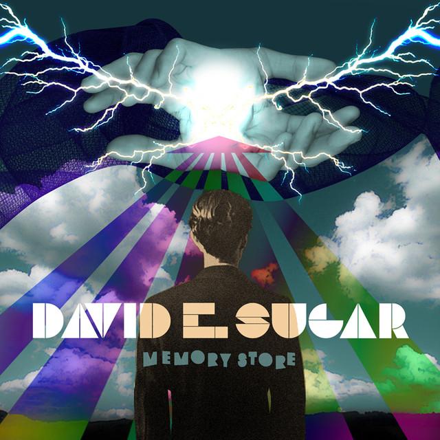 David E. Sugar