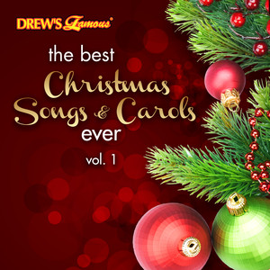 Home for the holidays a song by the hit crew on spotify for The best house music ever