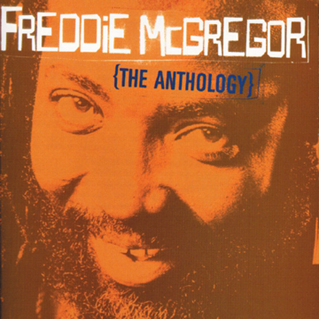 Just Dont Want To Be Lonely A Song By Freddie Mcgregor On Spotify