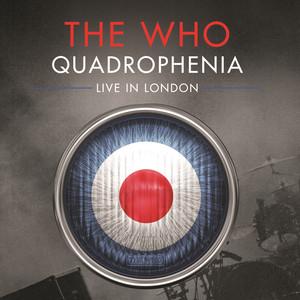 Quadrophenia: Live in London
