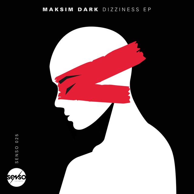 Maksim Dark