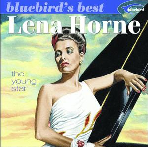 The Young Star (Bluebird's Best Series) album