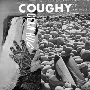 Coughy – Ocean Hug (2019) Download