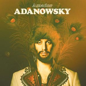 Amador - Adanowsky