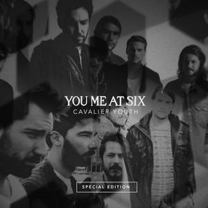 Cavalier Youth (Digital Special Edition) album