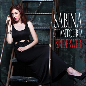 Sabina Chantouria, Spiderweb på Spotify