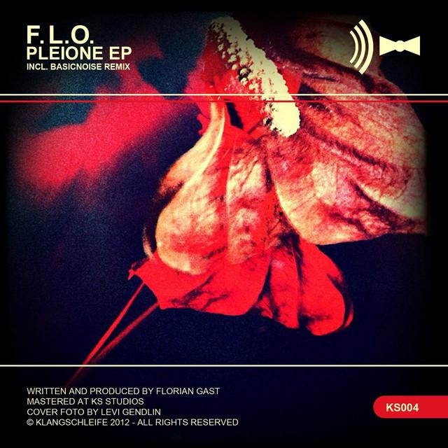 F.L.O.
