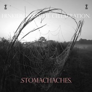 Stomachaches - Frank Iero
