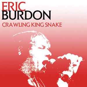 Crawling King Snake album