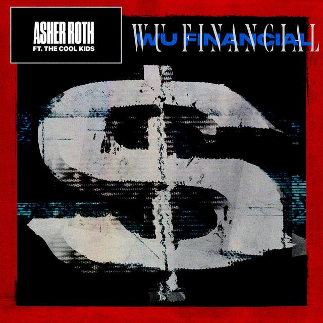 Wu Financial