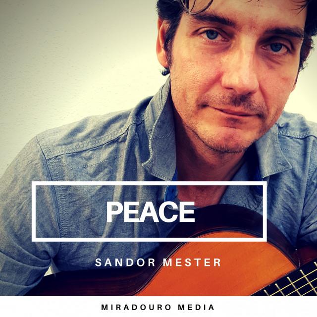 Sándor Mester
