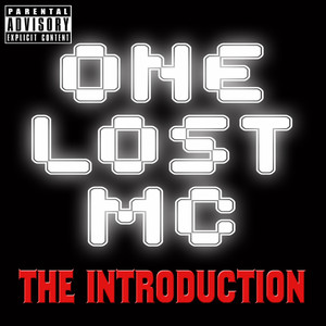 One Lost M.C.