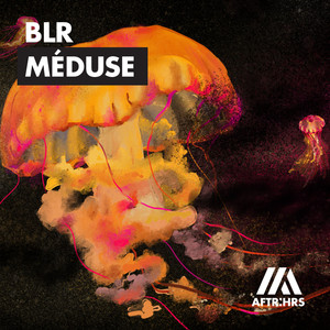 Méduse Albümü