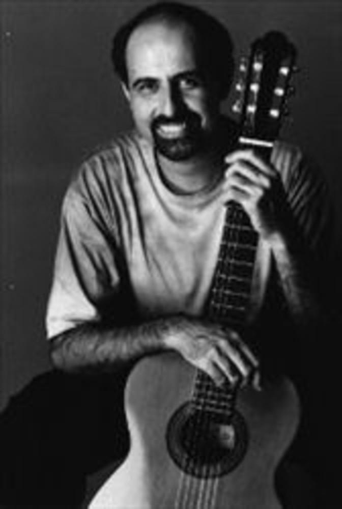 Paulo Bellinati