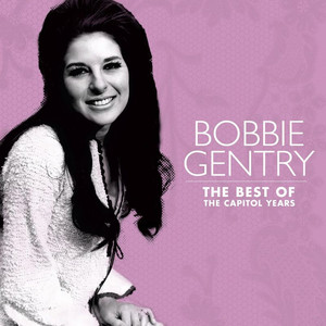 Glen Campbell Mornin' Glory - feat. Bobbie Gentry cover