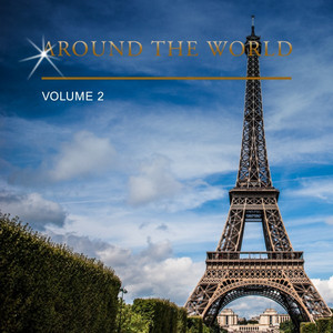 Around the World, Vol. 2 - Traditional