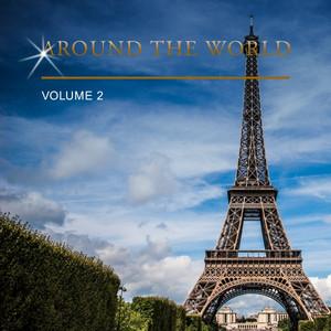 Around the World, Vol. 2 - Traditional