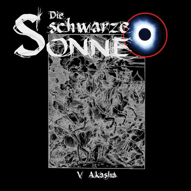 Folge 5: Akasha