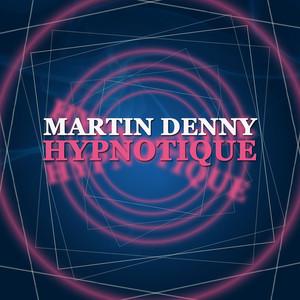 Hypnotíque album