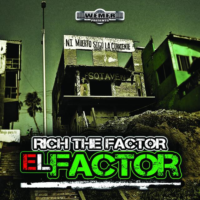 El Factor