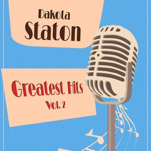 Greatest Hits, Vol. 2 album