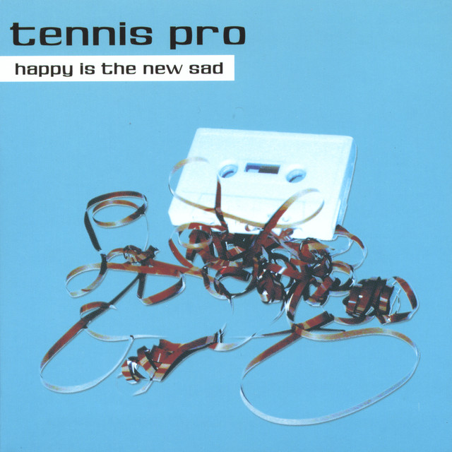 The Mixtape Song, a song by Tennis Pro on Spotify