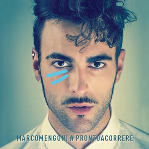 #PRONTOACORRERE - Marco Mengoni