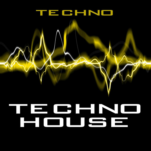 Stay techno house mix a song by techno on spotify for Tech house songs