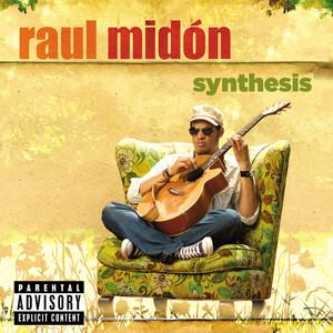 Synthesis album