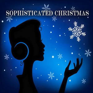 The Jazz Christmas Ensemble, Tania Furia Happy X Mas (War is Over) cover