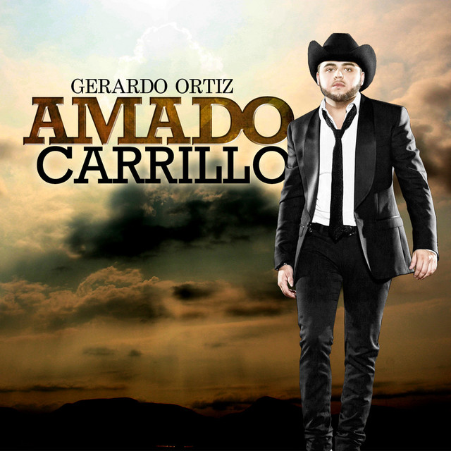 Amado Carrillo