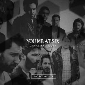 Cavalier Youth (Special Edition) Albumcover