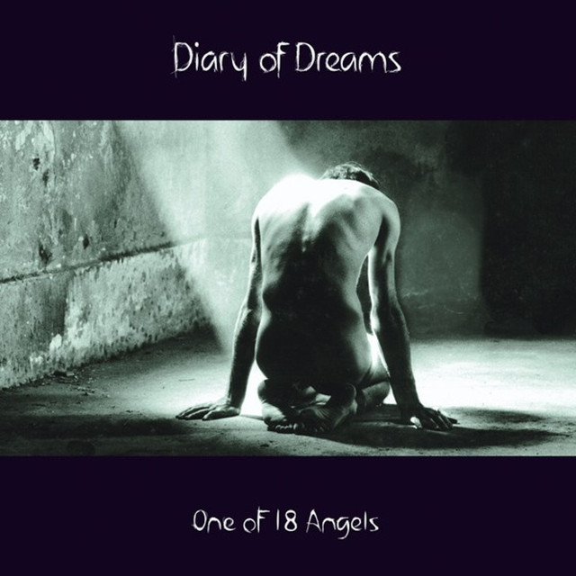 Angel's Diary