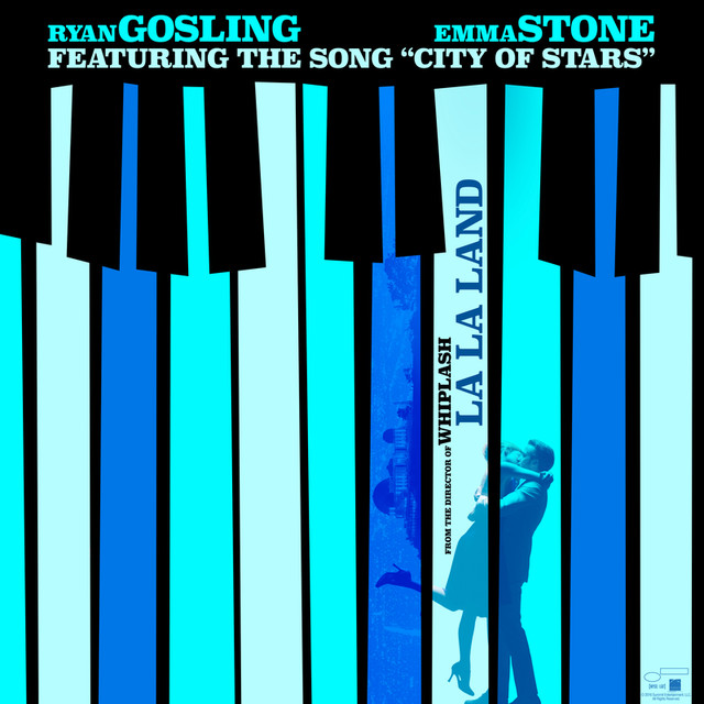la la land soundtrack download 320kbps