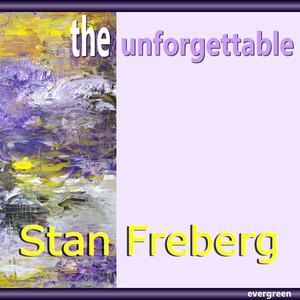 Stan Freberg – the Unforgettable album