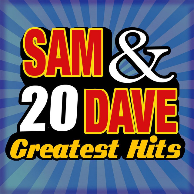 Sweet Soul Music - Re-Recording, a song by Sam & Dave on Spotify