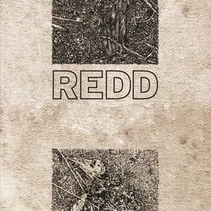 REDD Albümü
