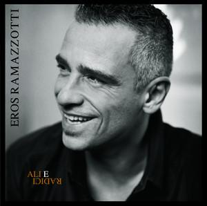 Ali E Radici Deluxe Edition Albumcover