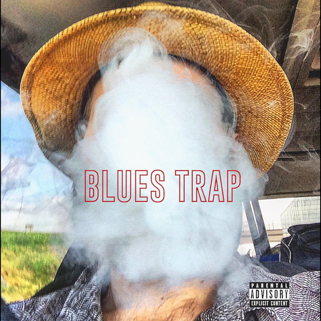 Blues Trap