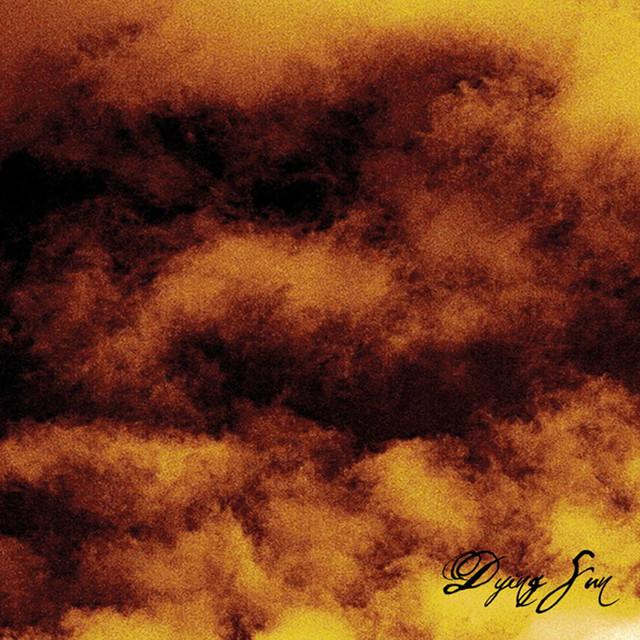 Dying Sun - 5,125