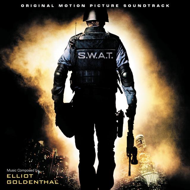 S.W.A.T. (Original Motion Picture Soundtrack)