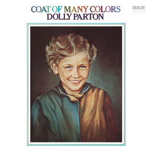 Coat Of Many Colors - Dolly Parton