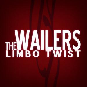 Limbo Twist album